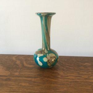 Vase Mdina Glass  -  La décoration