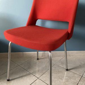Chaise de bureau  -  La maison